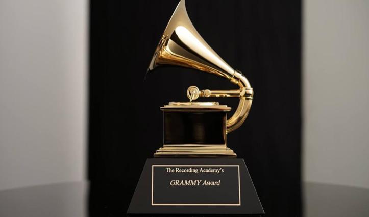 #Grammy Award Show पर भी कोरोना का साया, January में नहीं अब इस महीने में होगा