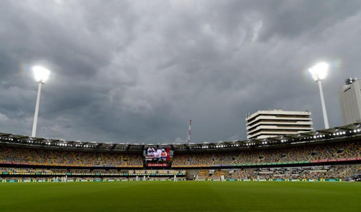 #Ind_Aus : रोमांचक मोड़ पर आखिरी टेस्ट, अंतिम दिन होगा जीत-हार-ड्रॉ का फैसला