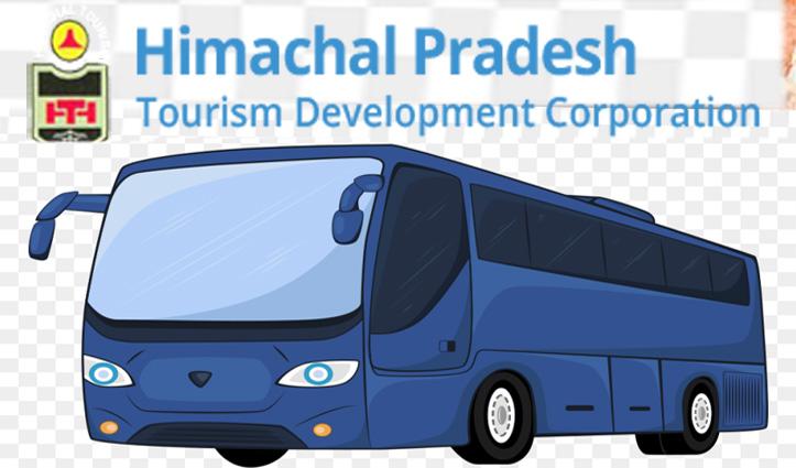 HPTDC ने मनाली-दिल्ली और शिमला-दिल्ली रूट पर शुरू की Volvo, जाने टाइम और किराया