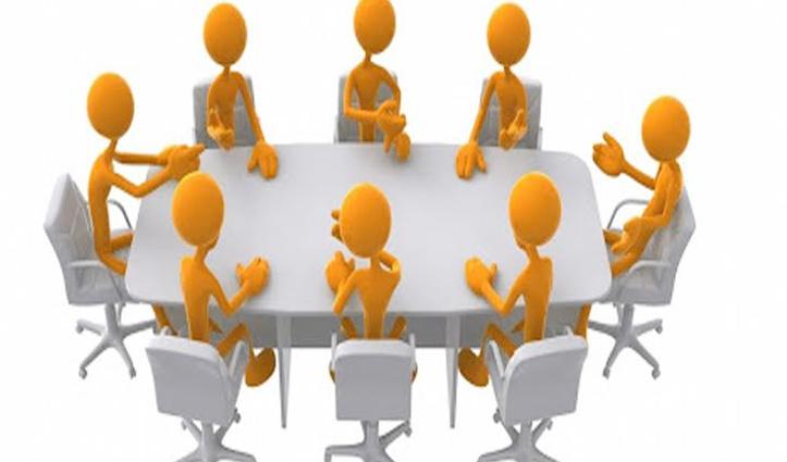 #Himachal: नव-निर्वाचित शहरी निकायों की पहली बैठक की डेट तय, दिलाई जाएगी शपथ