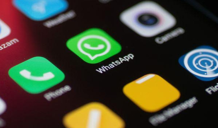#WhatsApp : केंद्र सरकार ने व्हाट्सऐप को लिखा लैटर, New Privacy Policy पर जताई आपत्ति