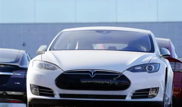 बेंगलुरु में जल्द शुरू होगी Tesla की यूनिट, इंडस्ट्रियल कॉरिडोर में पैदा होंगे 3 लाख नए रोजगार