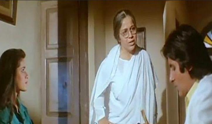 Mumbai Police ने अमिताभ बच्चन के अंदाज में दिया हाथ धोने का संदेश, आप भी देखिए मजेदार वीडियो