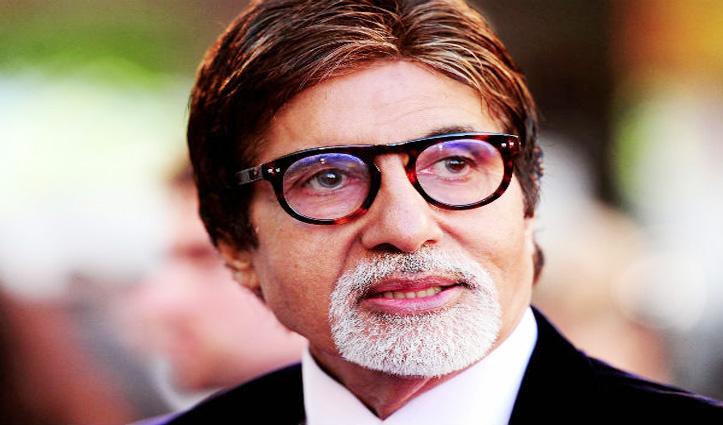 अमिताभ बच्चन की बिगड़ी तबीयत, जल्द करवानी होगी सर्जरी