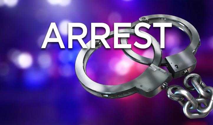 NHPC स्टेटर बार घोटाले में पांचवीं गिरफ्तारी, 4 आरोपियों को पुलिस रिमांड पर भेजा
