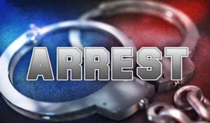 हिमाचल में चंडीगढ़ की युवती से Gangrape मामले में पांच गिरफ्तार, एक नाबालिग भी शामिल