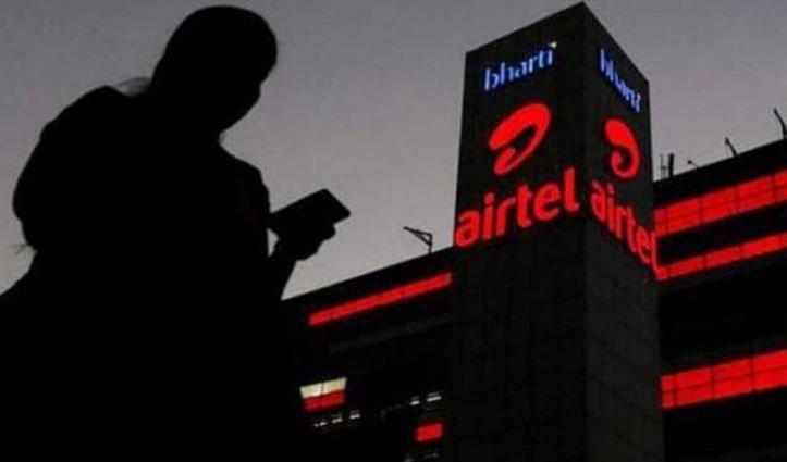 Airtel के 25 लाख कस्टमर की जानकारी आधार नंबर सहित लीक! Red Rabbit Team हैकर का दावा