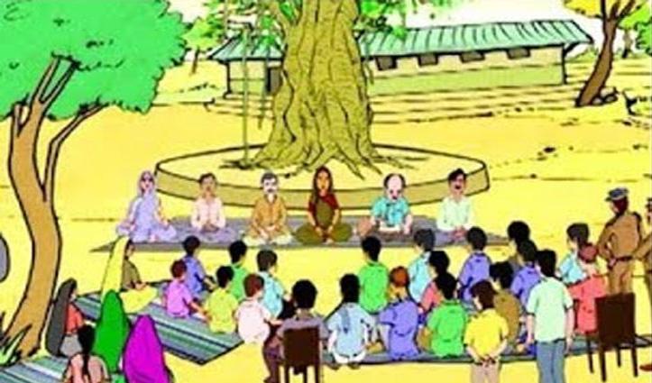 Himachal: ग्राम सभा की पहली बैठक की तिथि तय, इस दिन होगी- बजट होगा पारित