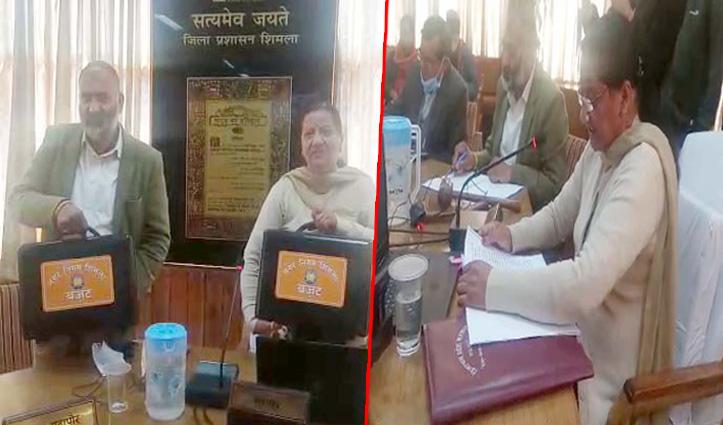 Shimla में बिजली और शराब होगी महंगी, नगर निगम ने सेस में की बढ़ोतरी