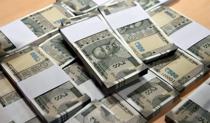 Himachal: प्रोमोटर ने शिकायतकर्ता को फ्लैट खरीदने के लिए ली गई राशि ब्याज सहित लौटाई