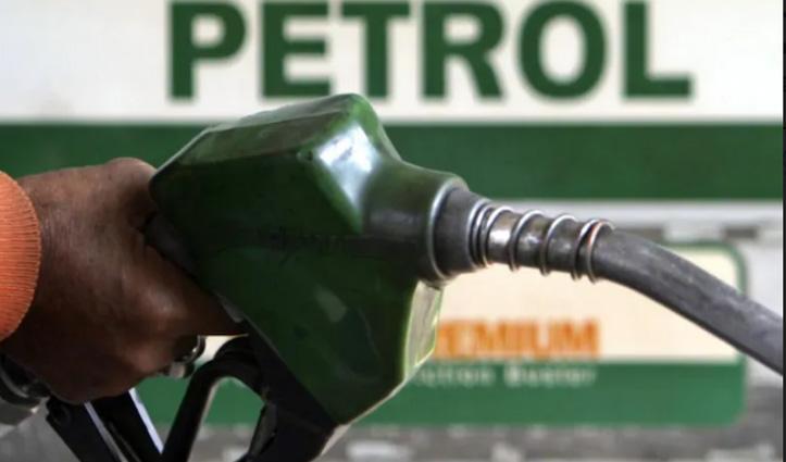 इस देश में डेढ़ रुपए प्रति लीटर पर मिल रहा Petrol, जानिए और कहां मिलता है सस्ता तेल