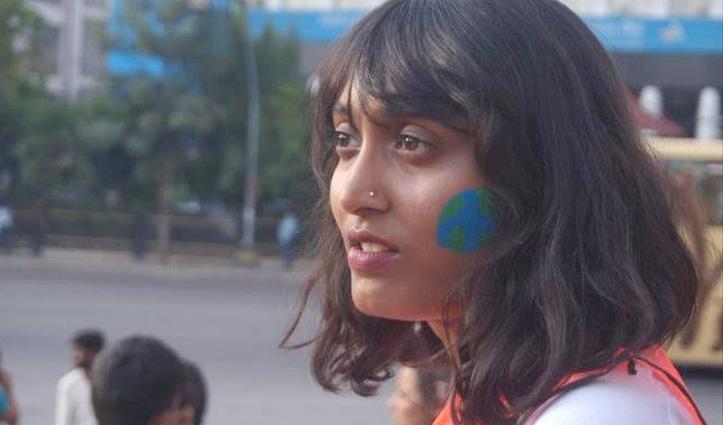 #toolkit प्रकरण : विदेशों में थी भारतीय दूतावास टारगेट करने की कोशिश :  Delhi Police
