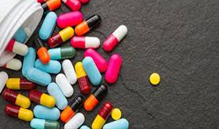 भारतीय दवा कंपनी पर अमेरिका में लगा 364 करोड़ का जुर्माना, जांच के दौरान मिटा दिए थे Record