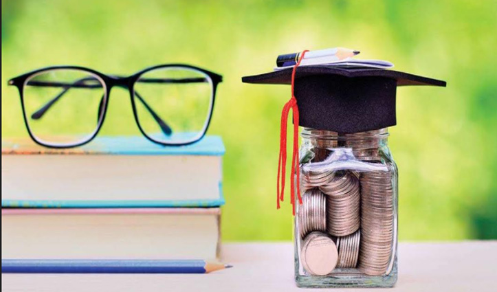 Education Loan के लिए हर मां-बाप को जरूर ध्यान में रखनी चाहिए ये महत्वपूर्ण बातें