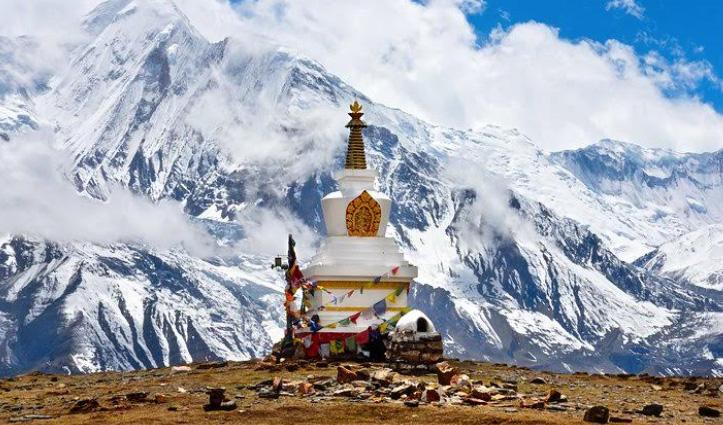 खूबसूरती से भरा Nepal, घूमने का है प्लान तो जरूर जाएं इन जगह