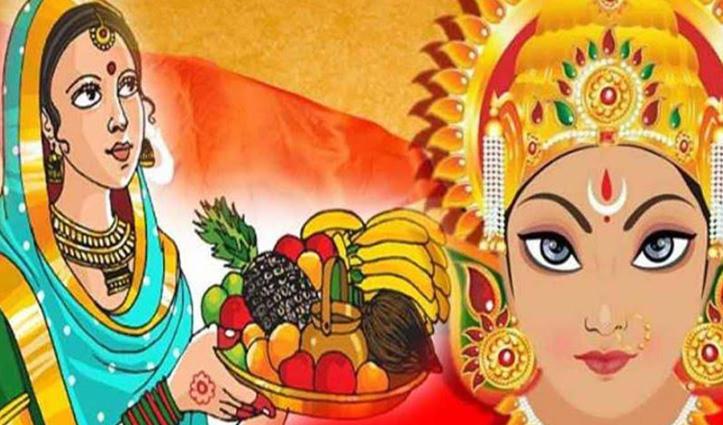 गुप्त नवरात्र आज से शुरू, घट स्थापना का शुभ मुहूर्त और पूजा विधि यहां पढे़ं