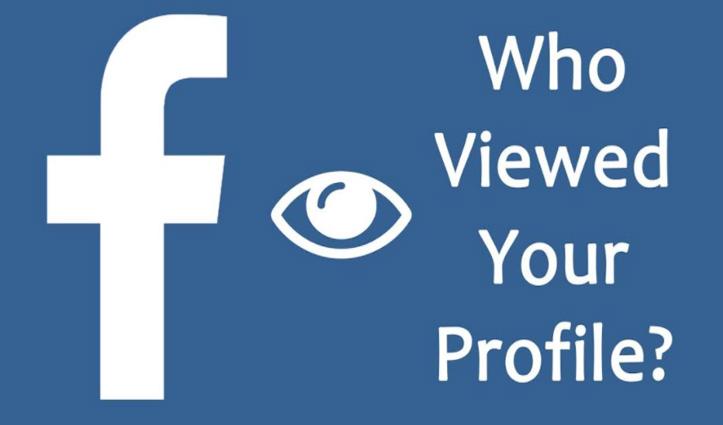 Facebook पर कौन करता है आपकी Profile में ताक-झांक, पता करना है तो फॉलो करें ये स्टेप