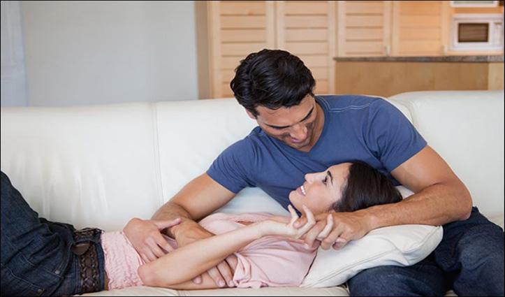 शादी के बाद कैसा रहेगा आपके पति का नेचर, राशि के अनुसार जानिए