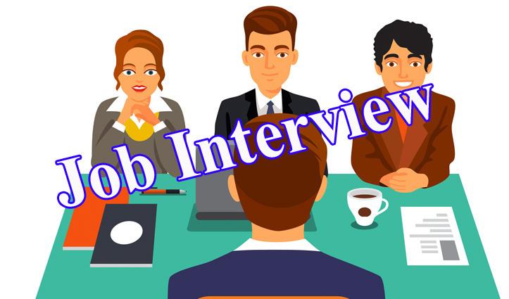 Himachal : युवाओं के पास रोजगार का मौका, शाहपुर में इस दिन नामी कंपनी लेगी कैंपस इंटरव्यू