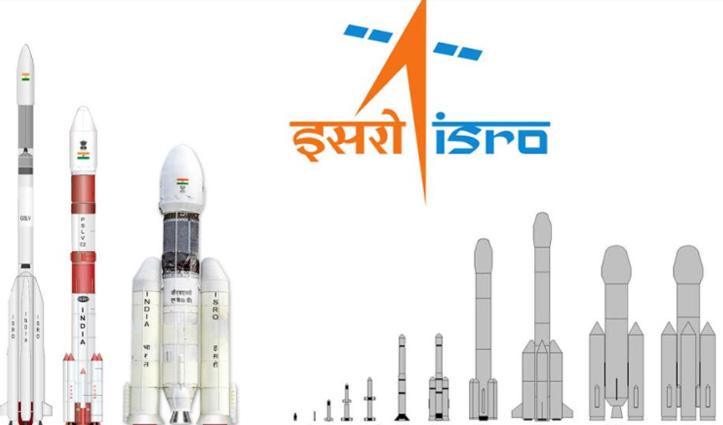ISRO ने निजी कंपनियों के लिए खोला Satellite Center, पहली बार टेस्ट किए दो निजी सैटेलाइट