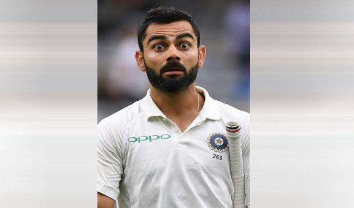 World Test Championship : भारत को फाइनल में पहुंचने के लिए जीतने होंगे इंग्लैंड से इतने मैच
