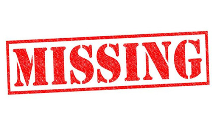 रामपुर में बाजार गई नाबालिग लड़की लापता, शिलाई में गायब युवक का नहीं लगा कोई सुराग