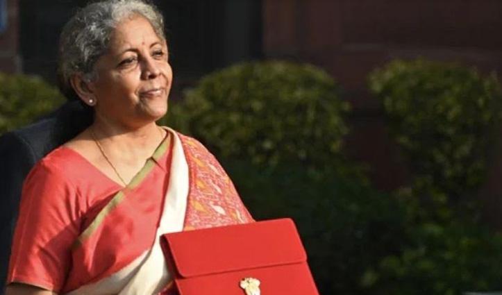 #Budget2021 : केंद्रीय बजट में Education के लिए क्या है नई घोषणाएं, क्या है खास