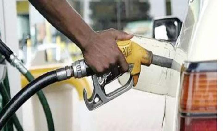 चंडीगढ़ : नगर निगम में अब पेट्रोल चोरी पर रहेगी नजर, Software बताएगा कितनी चली गाड़ी