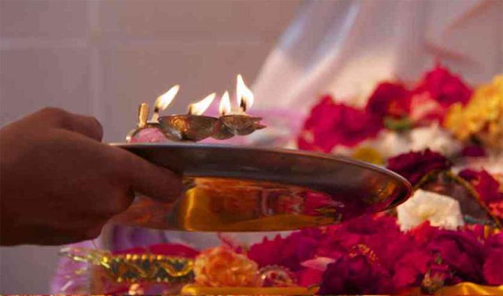 बसंत पंचमी के दिन कर सकते हैं ये काम, पूजा में रखें इन बातों का खास ध्यान