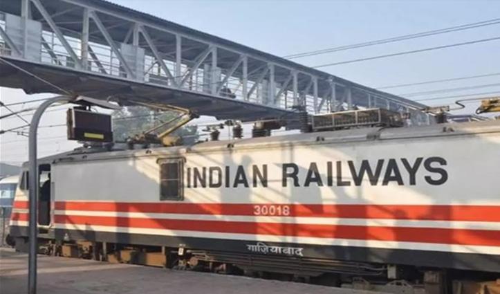 Budget 2021 : रेलवे सेक्टर में कई घोषणाएं, ट्रैक पर नजर आएंगे नए और आधुनिक कोच