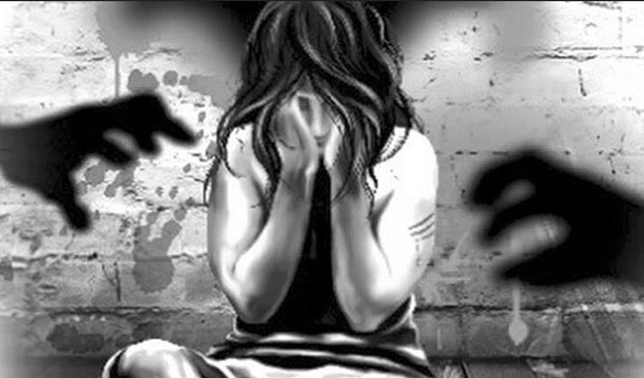 बॉम्बे हाई कोर्ट ने रद्द की नाबालिग से दुष्कर्म के दोषी की सजा, चचेरी बहन से किया था Rape