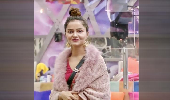 हिमाचल की बेटी Rubina Dilaik जीतेगी बिग बॉस 14 का खिताब, ज्योतिका दिलैक को उम्मीद