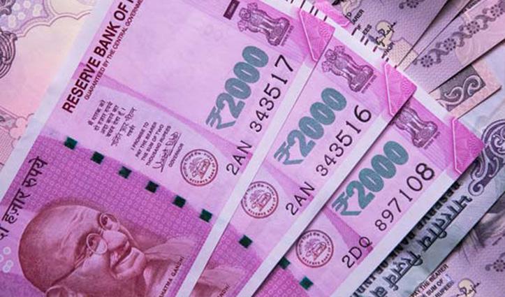 Sixth Pay Commission : हिमाचल को सिफारिशें लागू करने के लिए चाहिए 5 हजार करोड़!