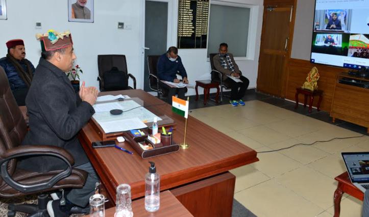 Himachal: इन पंचायतों को मिलेंगे 10-10 लाख, 15वें वित्त आयोग के तहत कितनी राशि जारी- जानिए