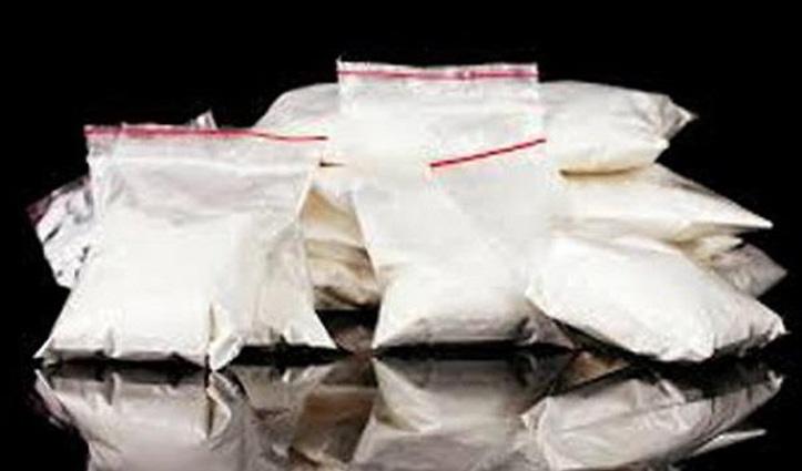 Himachal के दो युवक उत्तराखंड में बेच रहे थे स्मैक, पुलिस ने किए गिरफ्तार