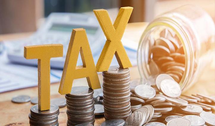 आम आदमी को बड़ी राहत-सरकार नहीं वसूलेगी कोई भी New Tax, एक क्लिक पर जाने