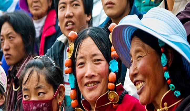 अमेरिकी प्रशासन ने तिब्बत मुद्दे पर विशेष समन्वयक की नियुक्ति की प्रतिबद्धता जताई
