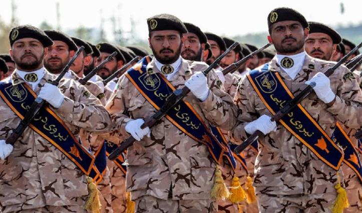 अब ईरान ने की पाकिस्तान पर Surgical Strike, अपने दो सैनिक आतंकियों से छुड़ाए