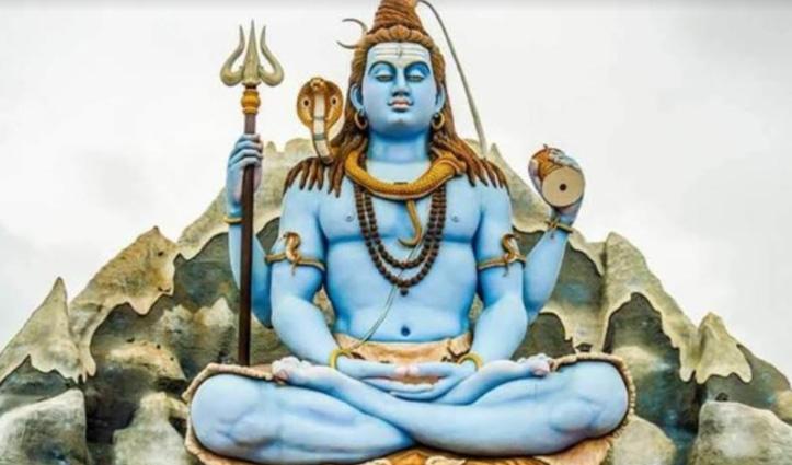 प्रदोष व्रत : भगवान शिव की पूजा व व्रत रखने से पूरी होती हैं मनोकामनाएं
