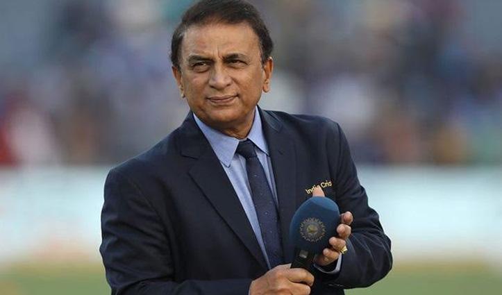 IPL 2021 : सुनील गावस्कर बोले-मुंबई इंडियंस को मात देना सभी के मुश्किल