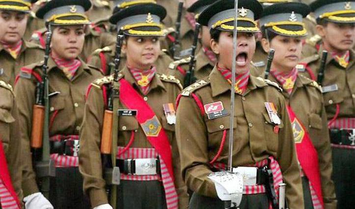 महिला सैन्य अधिकारियों को परमानेंट कमीशन पर SC का फैसला- दो महीने के अंदर दिया जाए पदभार