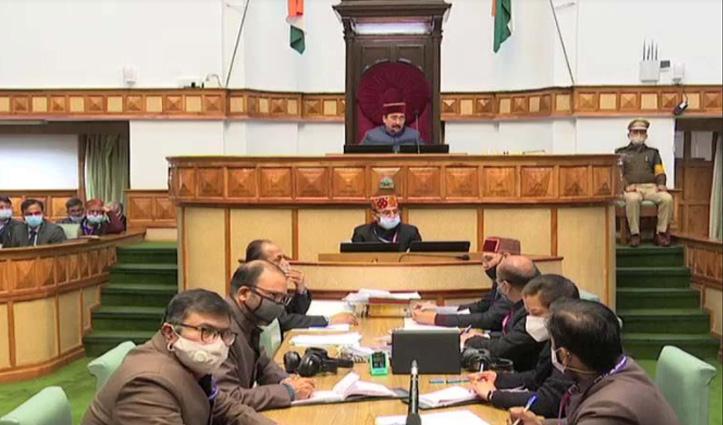#Budget Session: 7वें वेतन आयोग को करें इंतजार, लागू नहीं होगा 85वां संशोधन