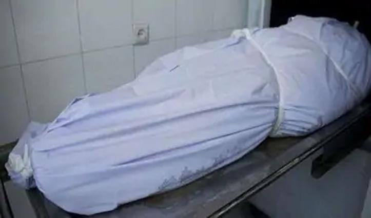 Himachal : ऊना में कोरोना वैक्सीन लेने के दो दिन बाद बुजुर्ग की संदिग्ध मौत
