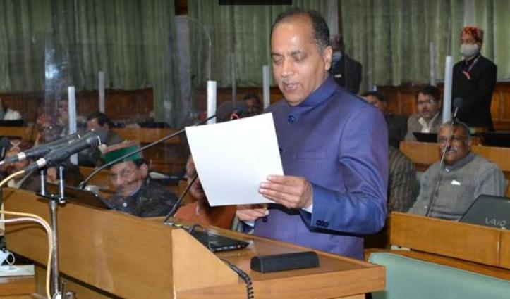 Himachal Budget: बेटियों की शादी को 31 हजार का 'शगुन', बेरोजगारों को परमिट