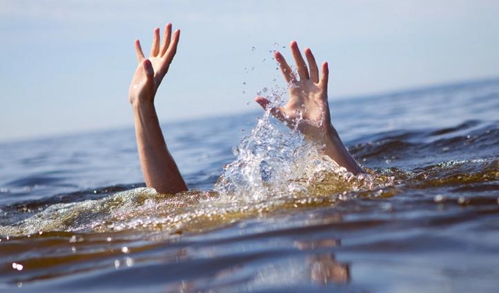 हिमाचल: गुलरिया कुंड में नहाने गए दो भाई डूबे, लड़कों को बचा नहीं पाए स्थानीय तैराक