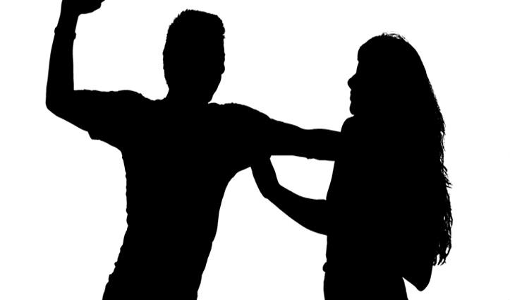 Himachal : आपसी रंजिश के चलते जेठ ने भाभी के सिर पर दे मारी ईंट, गंभीर घायल