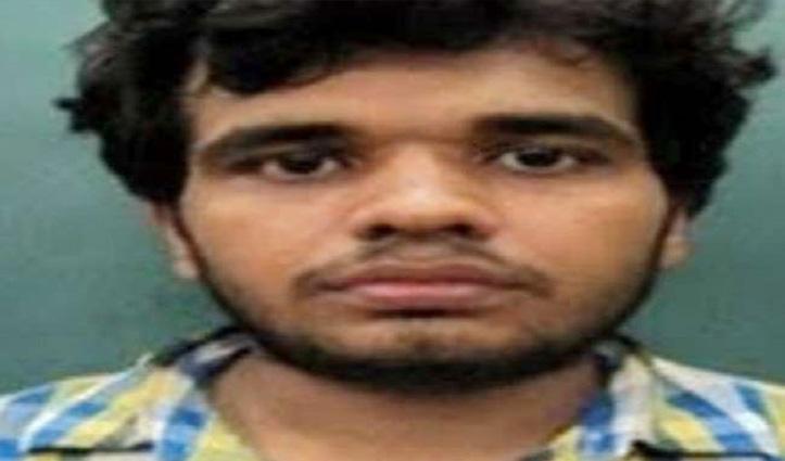 फरार गैंगस्टर फज्जा पुलिस Encounter में ढेर,  शरण देने वाला भी गिरफ्तार