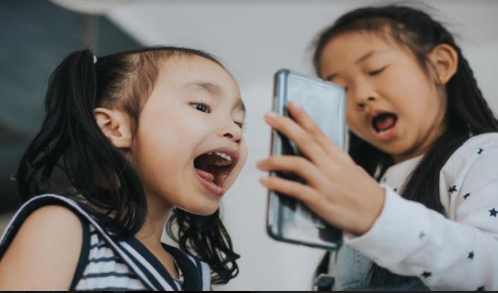 अब बच्चे भी चला सकेंगे Instagram, जल्द आ रहा है नया वर्जन !
