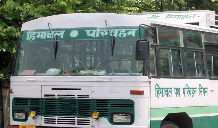 दिल्ली में 2016 से पहले बनी बसों की एंट्री बंद, HRTC ने भी उठाए ये कदम