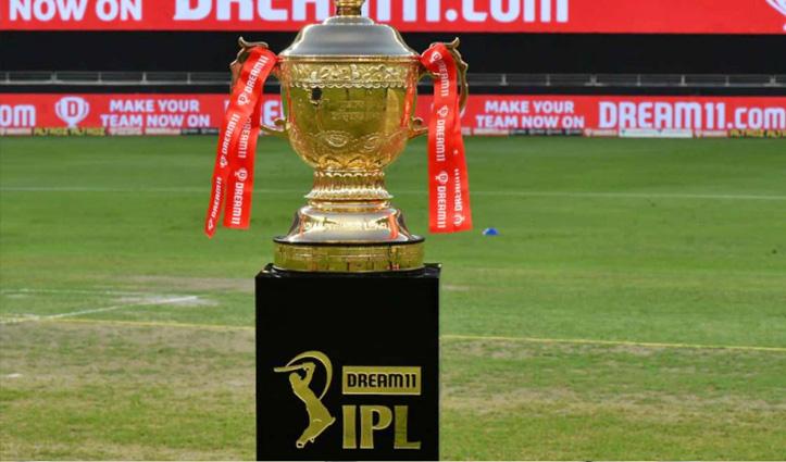 इस साल भारत में 9 अप्रैल से शुरू होगा IPL, सिर्फ मुंबई और अहमदाबाद में होंगे मैच!